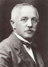 Gegründet 1905 von Martin Stinus