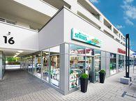 Stinus Orthopädie GmbH, Gernsbach