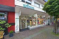 Stinus Filiale Achern, Ratskellerstraße