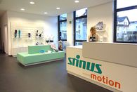 Stinus Orthopädie GmbH, GHZ Bühl, Fußdruckmessung, Brustprothetik, Kompressionsversorgung, Fußpflege