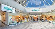 Showroom für Reha und Mobilität - Stinus Achern