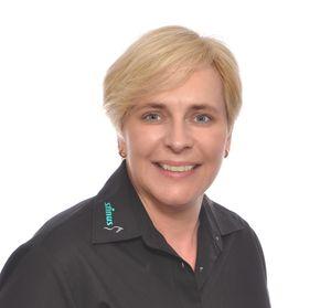 Lucia Stephan - Medizinprodukteberaterin