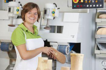 Ramona Dönmez – Orthopädieschuhtechnikerin