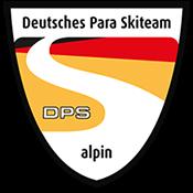 Stinus Orthopädie unterstützt: Förderverein Paralympic Ski Team